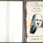 Thomas Head Raddall, 1903- . The Nymph and the lamp. [Toronto] : McClelland and Stewart, [1968, c1963]. New Canadian Library ; no. 038. Introduction by John Matthews.