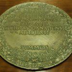 Lorne Pierce Medal