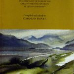 Lake effect : an anthology of work by the creative writing students at Queen's University / compiled and edited by Carolyn Smart. Kingston, Ont. : Artful Codger Press, c2003.