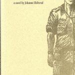Johanna Skibsrud. The Sentimentalists, a novel.Kentville, N.S. : Gaspereau Press Limited, 2009. Scotiabank Giller prize winner 2010.