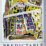 Colin Norman. Predictable conditions. Kingston, Ont. : Quarry Press, c1976.